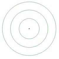 Concentric_Circles
