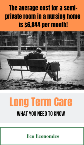 Financial Planning_ Why You Need Long Term Care