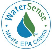 sustainability clean water watersense
