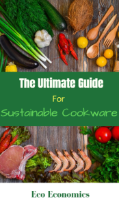 The Ultimate guide for sustainable cooking (1)