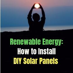 Renewable Energy Tax Credits_ DIY Solar Panels (1)