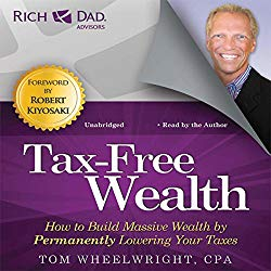 Tax Free Wealth