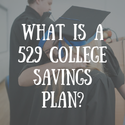 What is a 529 College Savings Plan_ (2)